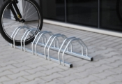 Bike racks - Apo VISUAL INFORMATION (1)