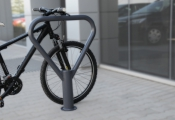 Bike racks - Apo VISUAL INFORMATION (6)