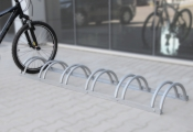 Bike racks - Apo VISUAL INFORMATION (7)