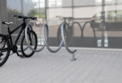 Bike racks - Apo VISUAL INFORMATION (8)