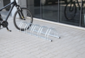 Bike racks - Apo VISUAL INFORMATION (9)