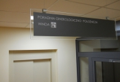 Directional SIGNS - TEMPERED GLASS (11)